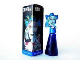 Picasso Marina - Chapeau Bleu