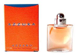 Azzaro - Azzura