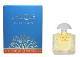 Lalique - Lalique