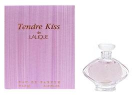Lalique - Tendre Kiss