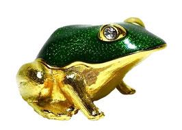 Lauder Estée - Leap Frog