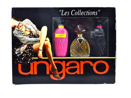 "Ungaro - ""Les Collections"""