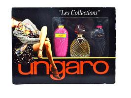 "Ungaro - ""Les Collections"""