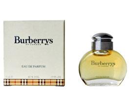 Burberrys - Burberrys of London