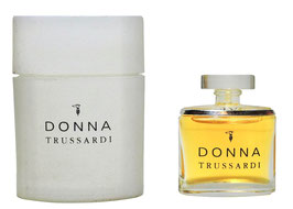 Trussardi - Donna