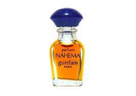 Guerlain - Nahéma