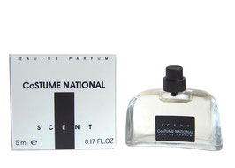 Costume National - Scent