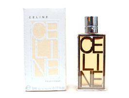 Céline - Céline pour Femme