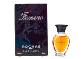Rochas - Femme