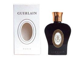 Guerlain - Chant d'Arômes
