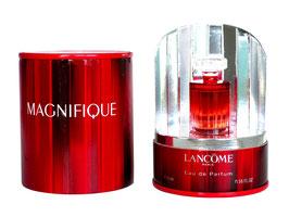 Lancôme - Magnifique