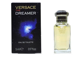 Versace Gianni - The Dreamer B