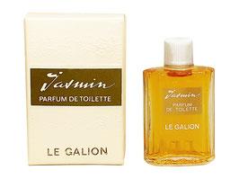 Le Galion - Jasmin