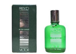 Victor - Fresco After Shave