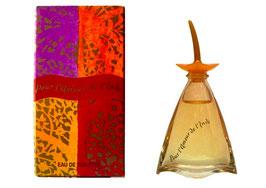 Le Monde En Parfum - Pour l'Amour de l'Inde