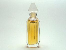 Givenchy - Ysatis A