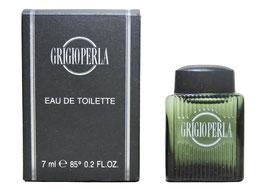La Perla - Grigioperla