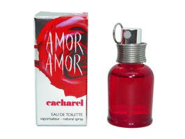 Cacharel - Amor Amor A
