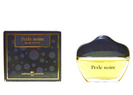 Avon - Perle Noire