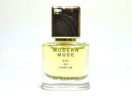 Lauder Estée - Modern Muse