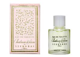 Stendhal - Chartreuse de Parme