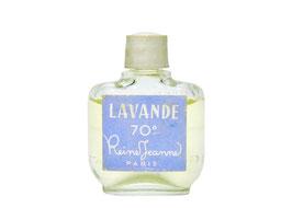 Reine-Jeanne - Lavande