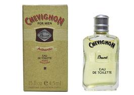 Chevignon - Chevignon Brand for Men