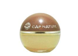 Rocher Yves - Cap Nature Noix de Coco