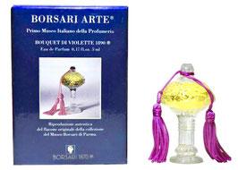 Borsari - Bouquet di Violette 1890