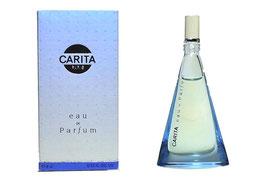 Carita - Eau de Parfum