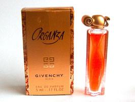 Givenchy - Organza D