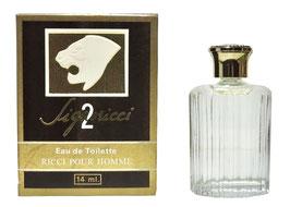 Ricci Nina - Signoricci 2  (14ml)