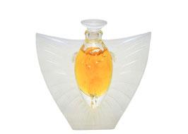 Lalique - Sylphide