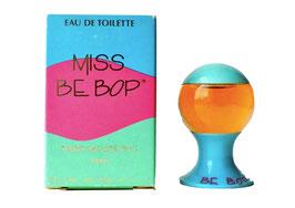 Kesling - Miss Be Bop