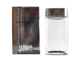 Morgan - Morgan de toi (Homme)
