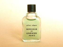 Givenchy - Monsieur de Givenchy A