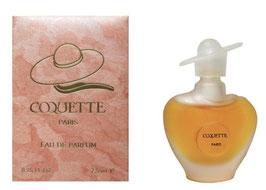 Coquette - Coquette