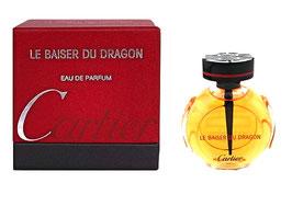 Cartier - Le Baiser du Dragon B