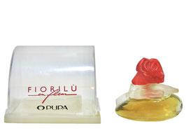 Pupa - Fiorilù en Fleur