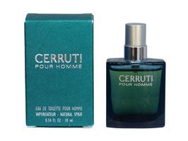 Cerruti - Cerruti Pour Homme