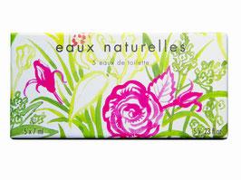 Fragonard - Eaux Naturelles