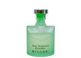 Bvlgari - Eau Parfumée au Thé Vert Extrême