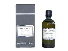 Beene Geoffrey - Grey Flannel