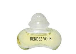 Klein Michel - Rendez-Vous