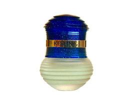 Kesling - Bleu Formidable