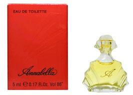 Schiaparelli Pikenz - Anabella