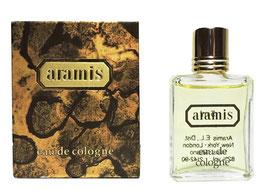 Aramis - Aramis Eau de Cologne