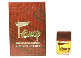 Lenthéric - Tramp