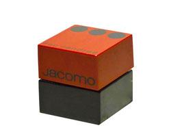 Jacomo - Eau Cendrée