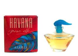 Aramis - Havana Pour Elle